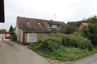 Zweifamilienhaus in Brüggen  - Brüggen