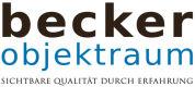 becker objektraum GmbH & Co. KG