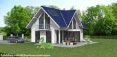 Frühjahr 2018 - Haus bauen in Kritzmow !! Freie Planung