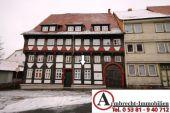 Vermietete Eigentumswohnung in Osterode