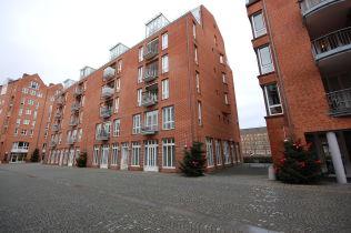 Bürofläche in Bremen  - Alte Neustadt