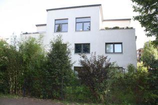 Erdgeschosswohnung in Hannover  - Bothfeld