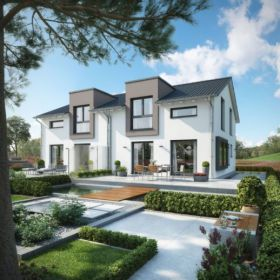 Moderne Mehrfamilienhäuser Bilder mehrfamilienhaus k lintfort kaufen bei immonet de