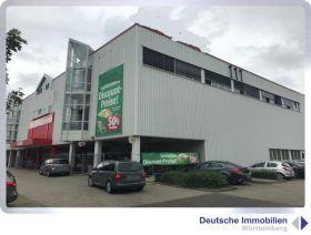 Sonstiges Renditeobjekt in Ludwigsburg  - Nord