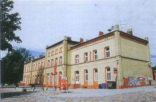 Loft-Studio-Atelier in Müncheberg  - Müncheberg