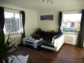 Wohnung in Lensahn  - Lensahn