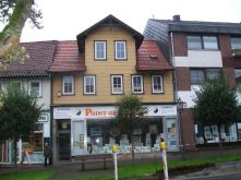 Stadthaus in Bad Sachsa  - Bad Sachsa