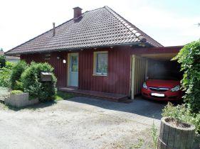 Einfamilienhaus in Elsfleth  - Oberhammelwarden