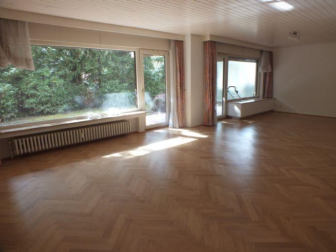 Immobilienmakler Bonn Bad Godesberg immobilienmakler klufterberg immobilien gmbh bei immonet de