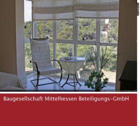 Penthouse in Köln  - Wahnheide