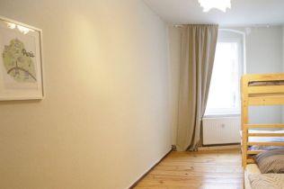Zimmer in Berlin  - Lichterfelde
