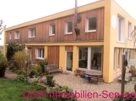 Einfamilienhaus in Willebadessen  - Borlinghausen