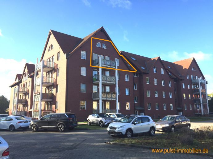 Wohnung Kaufen Magdeburg Beyendorfer Grund