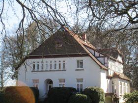 Villa in Bad Bevensen  - Seedorf