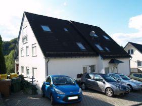 Souterrainwohnung in Gummersbach  - Gummersbach