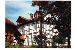Wohnung in Fuldatal  - Wilhelmshausen