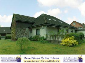 Zweifamilienhaus in Barßel  - Neuland
