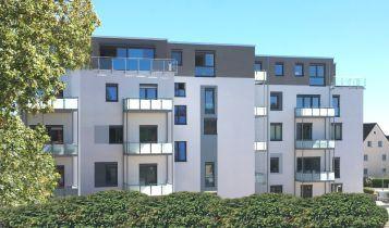 Etagenwohnung in Freudenstadt  - Freudenstadt