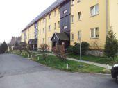 Helle 2R Wohnung in Schellerhau zu vermieten!