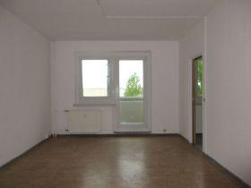 Wohnung Neuenhagen Mietwohnung Neuenhagen Bei Immonetde