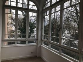 Zimmer in Frankfurt am Main  - Sachsenhausen