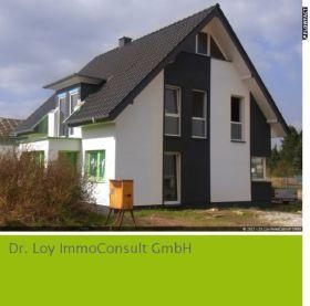 Einfamilienhaus in Viersen  - Beberich