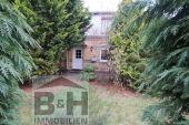 Reserviert Nettes Eigenheim mit Garten in grüner Wohnlage vom Zentrum...
