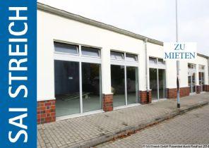 Einzelhandelsladen in Gütersloh  - Avenwedde