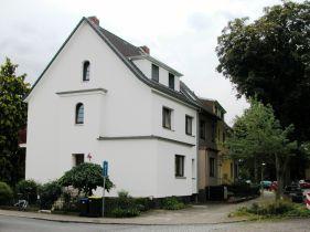 Wohnung in Bremen  - Walle