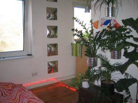 Apartment in Ilmenau  - Ilmenau