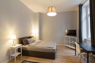 Zimmer in Frankfurt am Main  - Nordend-Ost