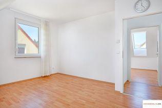 Einfamilienhaus in Berlin  - Mariendorf