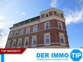 Wohnung in Chemnitz  - Siegmar