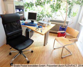 Sonstiges Büro-/Praxisobjekt in Dresden  - Kleinpestitz/Mockritz