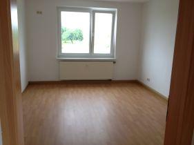 Wohnung in Döbeln  - Döbeln