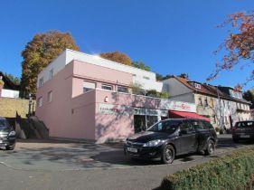 Ladenlokal in Bad Camberg  - Bad Camberg