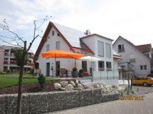 Einfamilienhaus in Stuttgart  - Weilimdorf