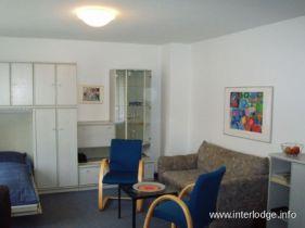 Apartment in Neuss  - Vogelsang