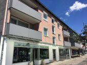 RUDNICK bietet LAUFLAGE: Zentrale Ladenfläche in frequentierer Lage von...