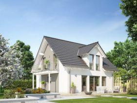 Einfamilienhaus in Kirchlengern  - Kirchlengern