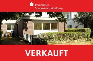 Einfamilienhaus in Heidelberg  - Neuenheim