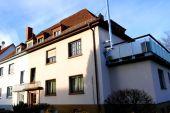 Provisionsfrei: Schöne 2,5 - Zimmer-Wohnung in Erbenheim