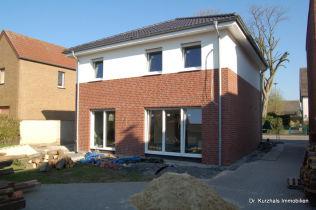 Einfamilienhaus in Drensteinfurt  - Walstedde