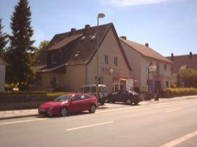 Einfamilienhaus in Geseke  - Geseke