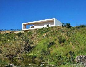 Einfamilienhaus in Tavira