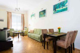 Wohnung in Fulda  - Südend