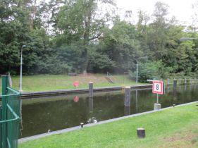 Bungalow in Storkow  - Kummersdorf