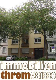 Erdgeschosswohnung in Karlsruhe  - Innenstadt-West