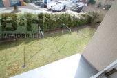Süsse 2 Raum-Wohnung mit 44 qm im Erdgeschoss in der Innenstadt von BTF...