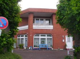 Mehrfamilienhaus in Sierksdorf  - Sierksdorf